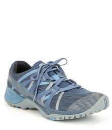 Merrell Siren Hex Q2 E-Mesh Light Hike Sneakers