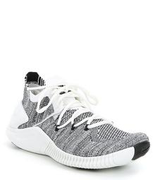 Nike Women's Free TR Flyknit 3 Training Shoes