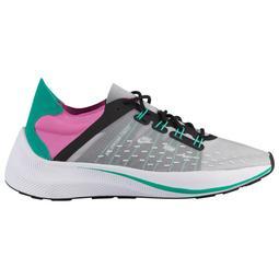 Nike EXP X14