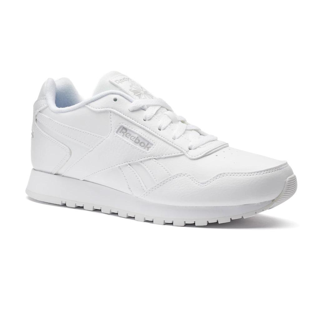 c083fd81b477b Kohls Reebok Classic Harman Women s Running Shoes