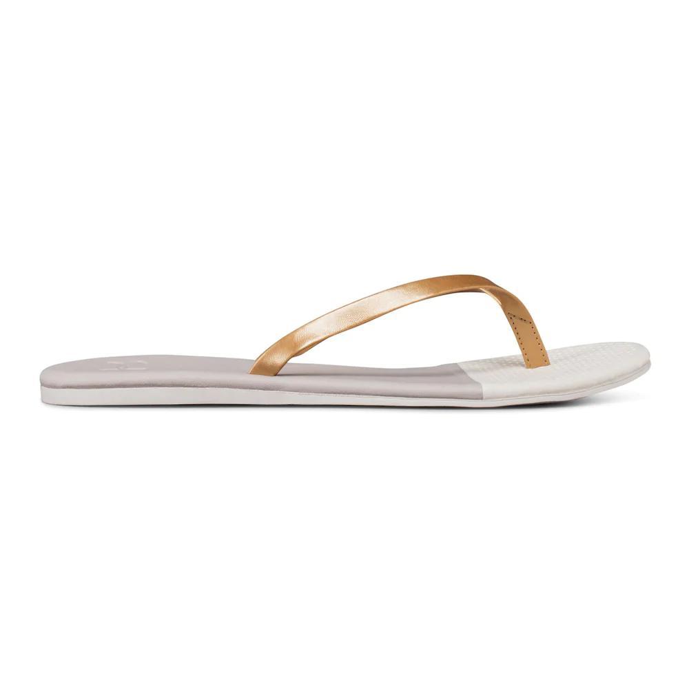 5c1c1c67f31a Kohls Under Armour Lakeshore Drive II Women s Sandals