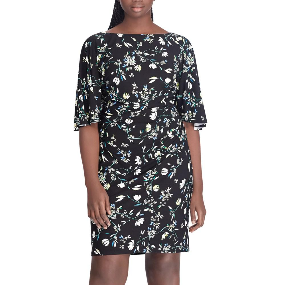 Chaps Plus Size Dresses At Kohls