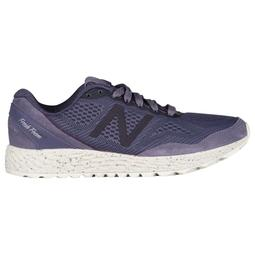 New Balance Fresh Foam Gobi V2 Shield