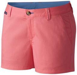Women's Harborside™ Short