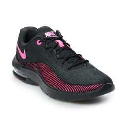 e7cd99f4dd Kohls Nike Air Max Advantage 2 Women's Running Shoes | Shop Scenes