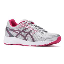 ASICS Jolt Women's Running Shoes