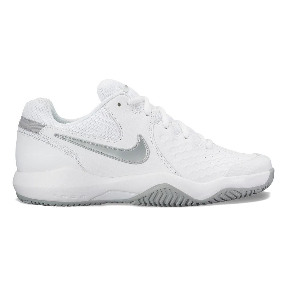 Kohls Nike Air Zoom Resistance Women's