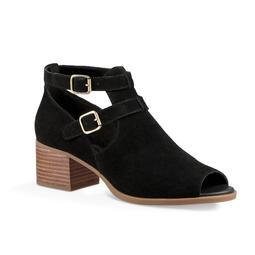 Koolaburra by UGG Sophy Women's Ankle Boots
