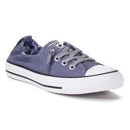 Women's Converse Chuck Taylor All Star Shoreline Sneakers