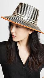 Abela Hat