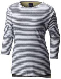 Women's PFG Harborside™ 3/4 Sleeve Shirt