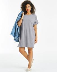 Stretch Value Dress