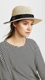 Bee Hardware Tribly Hat