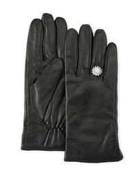 Bijoux Gloves