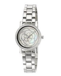 28mm Petite Norie Bracelet Watch
