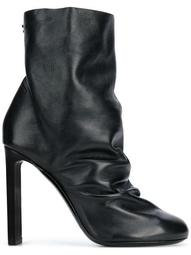 105 D'Arcy ankle boots