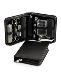 11-Piece Manicure/Grooming Set