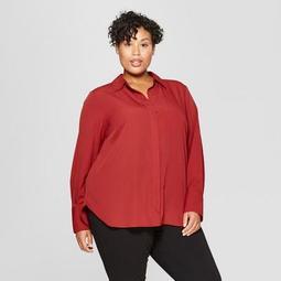 ecc87aeec Target · Prologue™ Women's Plus Size.
