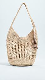 Aspen Shoulder Bag