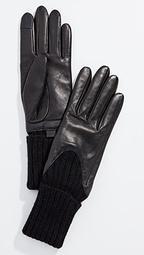 Cecilia Gloves