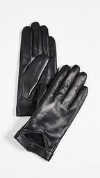 Gabia Gloves