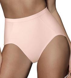 Bali Comfort Shape Seamless Brief - 2 Pack X245