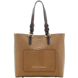 Caldwell Pammy Tote