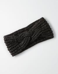 AEO Front Knot Headband