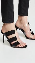 Amari 2 Sandals