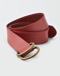 AEO Double Ring Basic Belt