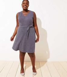81c0f7d3ac4 Sales on Women s Plus Size Dresses