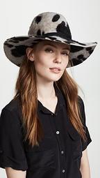 Aliyah Hat