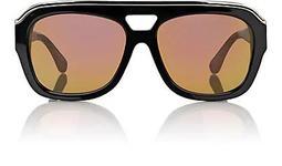 Nº04 Sunglasses