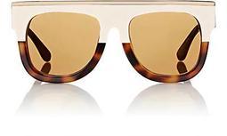 Nº02 Sunglasses