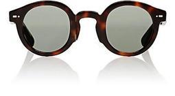 """Movitra 315"" Sunglasses"