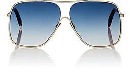 Loop Navigator Sunglasses