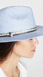 Genie Billie Hat