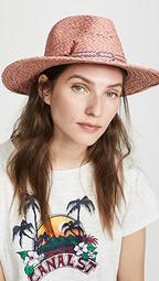 Tulum Rancher Hat