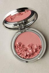 FACE Stockholm Blush, Cool Tones