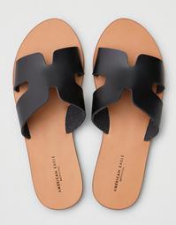 AEO Slide Sandal