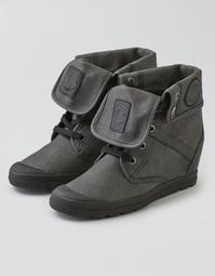 Palladium Ecudor Sneaker