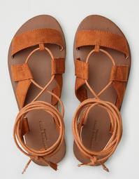 AE Strappy Sandal