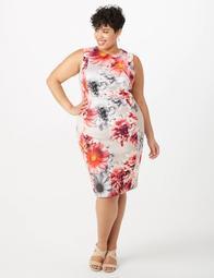 0e586857 Sales on Women's Plus Size Dresses | Shop Scenes