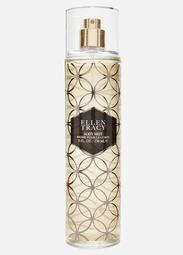Ellen Tracy Bronze Body Mist
