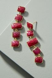 Jemma Sands Amalfi Drop Earrings