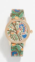Gigi Watch, 36mm