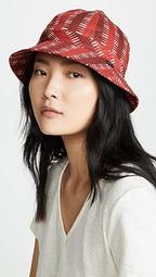 Banks Bucket Hat