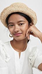 Lucie Hat
