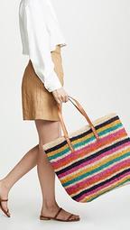 Alegre Tote Bag