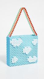 Blue Skies Bag